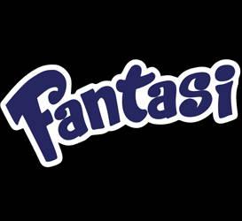 Fantasi
