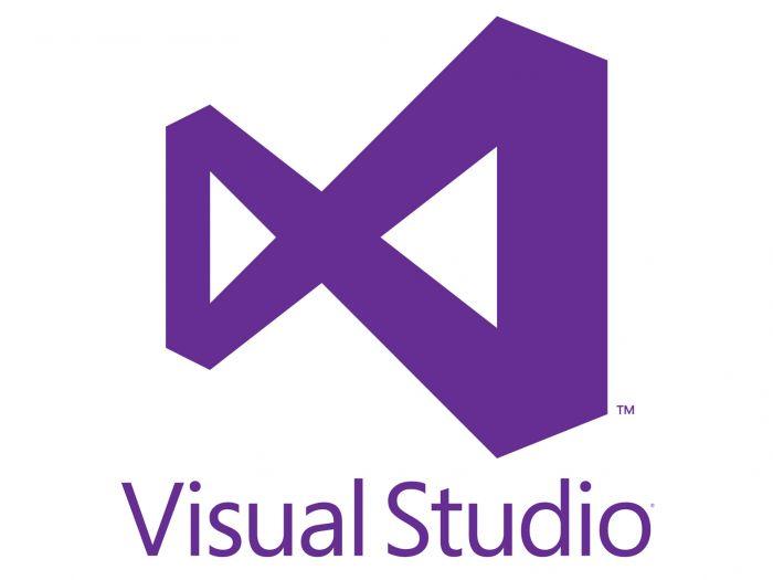 Visual Studio vs MonoDevelop detailed comparison as of 2019 - Slant