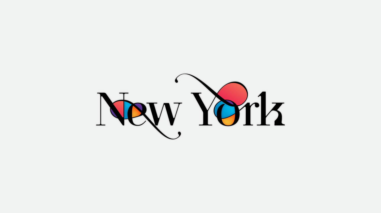 Paris Pro Typeface by Moshik Nadav - Sexy fonts forFashion magazine