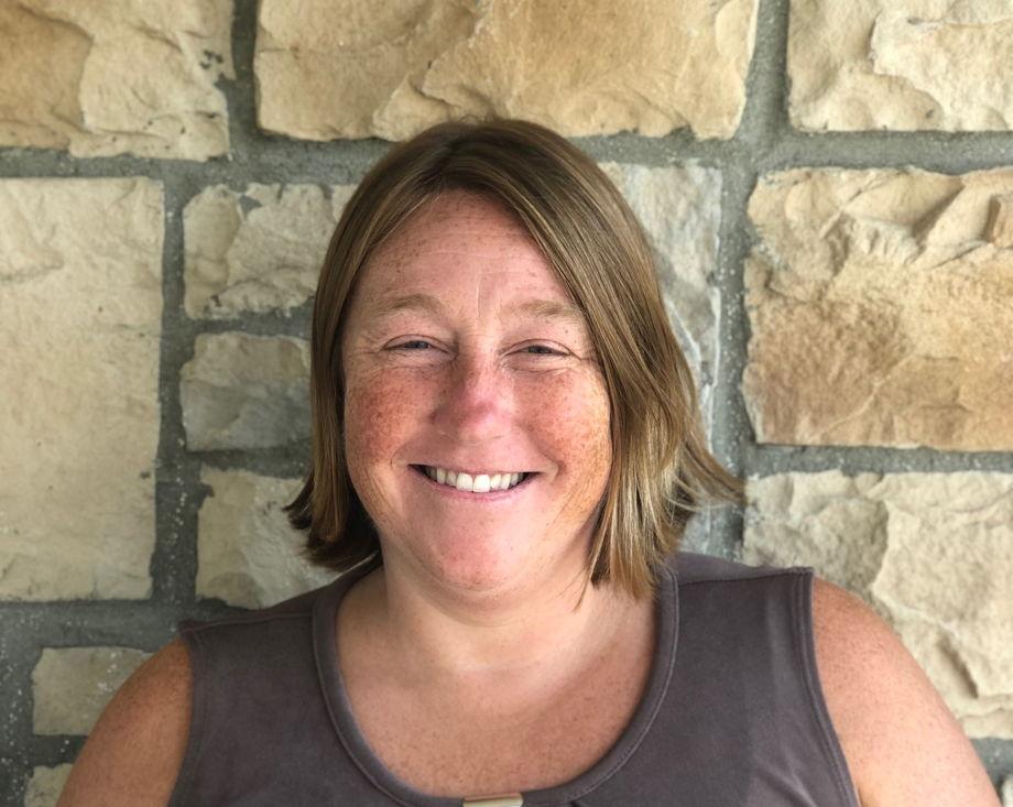 Tiffany Allyn , Preschool Teacher