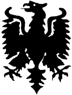 Bradninch Cricket Club Logo