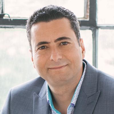 Kassem Hawili