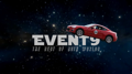 2017 Championship Autocross Event #9