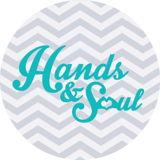 Hands&Soul