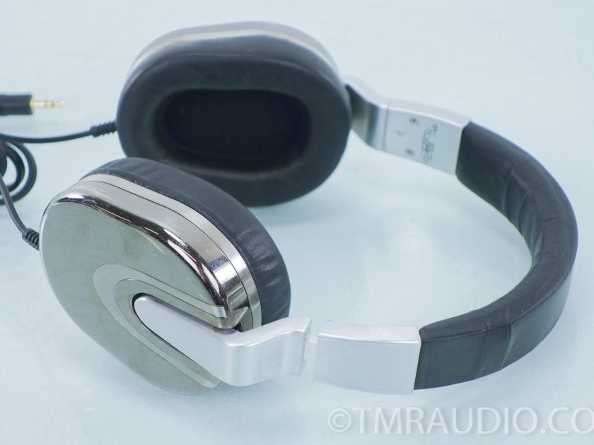 Ultrasone   Edition 8 Ruthenium Headphones (8294)