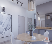 eds-elegant-design-solutions-sdn-bhd-contemporary-minimalistic-modern-malaysia-johor-dining-room-3d-drawing-3d-drawing
