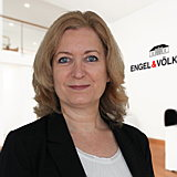 Sabine Weber - Real Estate Agent at Engel & Völkers Luxembourg