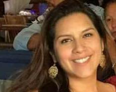 La Brisa J. , Administrative Assistant