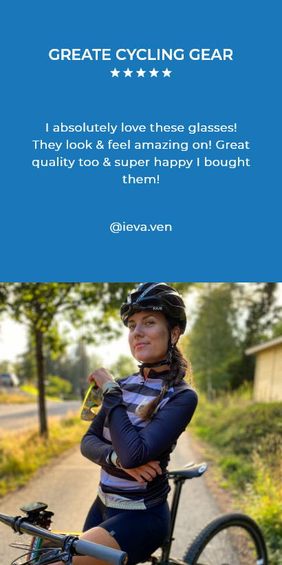 testimonial_bicyclebooth_cycling_kits_bike