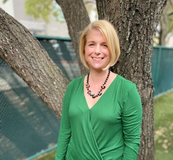 Laura M., Daycare Center Director, Bright Horizons Family Center at Braker Lane, Austin, TX