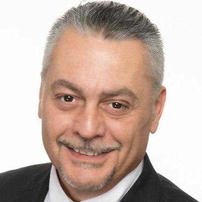 Salvatore Pallotta