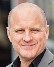 Marc Rouleau