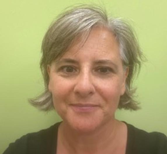 Jen T., Daycare Center Director, Bright Horizons at Christiana , Newark, DE
