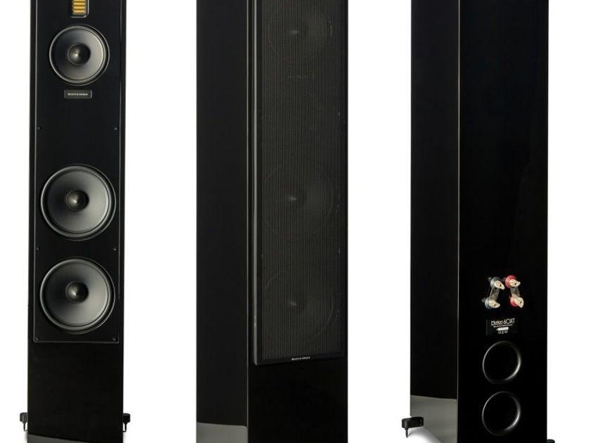 Martin Logan Motion XT Series Martin Logan 60XT Floorstanding Loudspeaker (each)