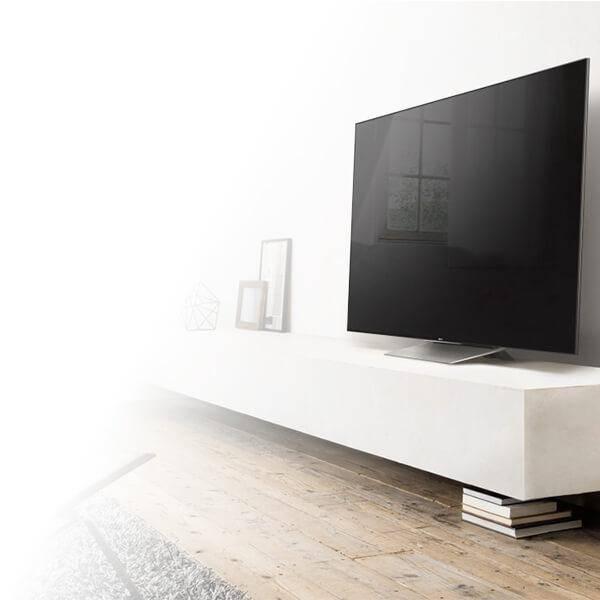 televisie-en-accessoires