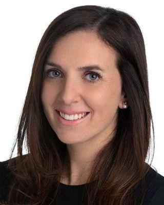 Emilie Lafond