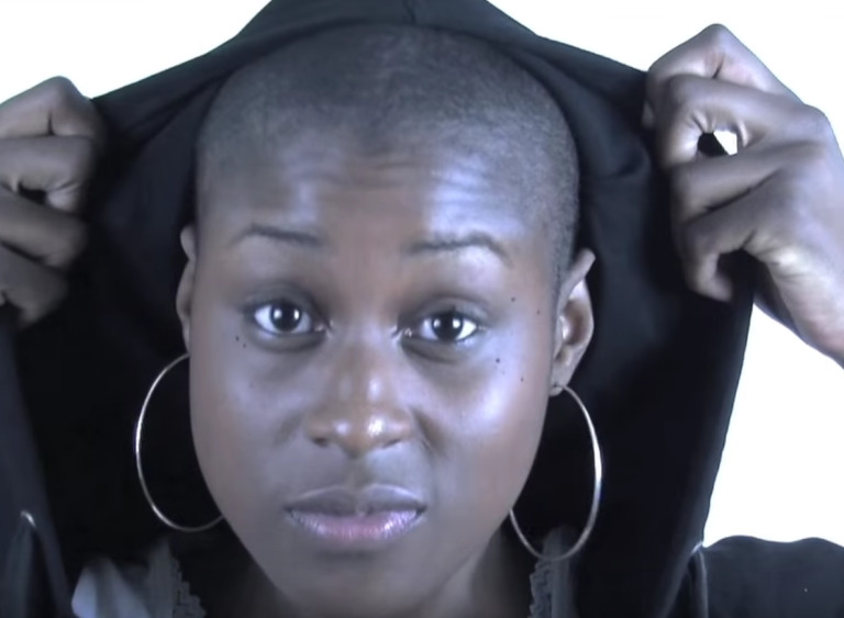 issa rae hairstyles