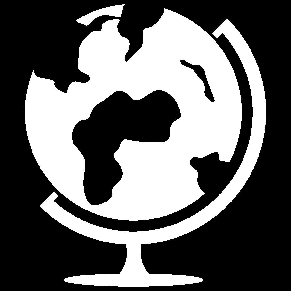 ucat-tutoring-online