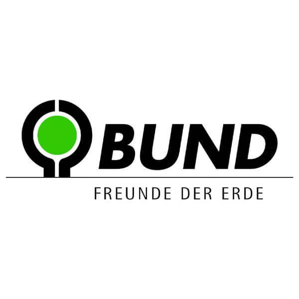ROOM IN A BOX - Thursdays for Future Spende an den BUND