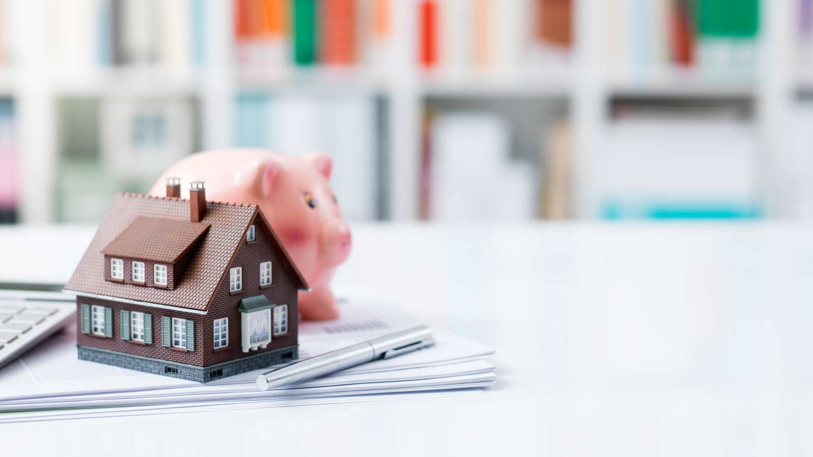 Mistakes To Avoid After Mortgage Pre-Approval