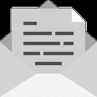 Rapportage downloaden inkomensverklaring