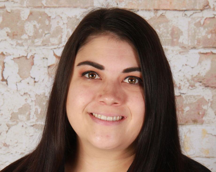 Ms. Victoria Fortenberry-Jones , Lead Teacher - Private Pre-Kindergarten 1
