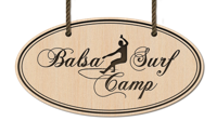 Balsa Surf Camp Super Tarifas Enero 2017!!