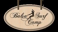 Balsa Surf Camp Super Rates January 2017 !!