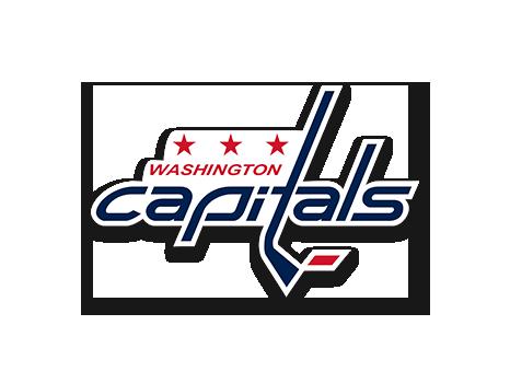 Hockey Stick Signed by TJ Oshie