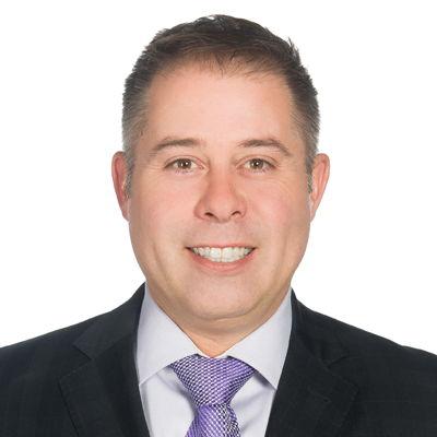 Yan Leduc