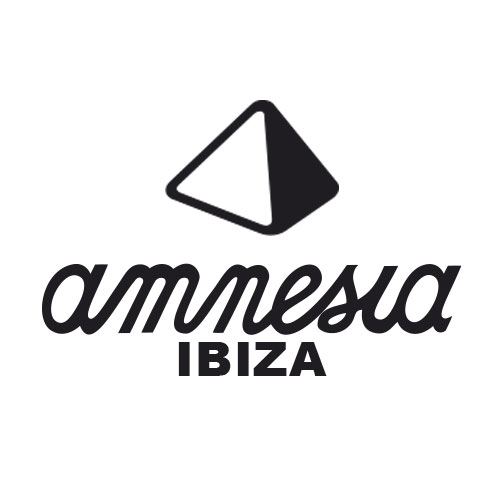 Amnesia Ibiza nightclub tickets and information