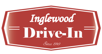 Logo - Inglewood Drive in