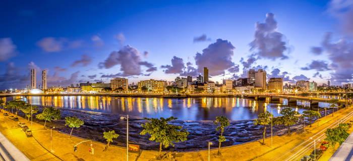 DUBBI adicionou foto de Brasil Foto 3