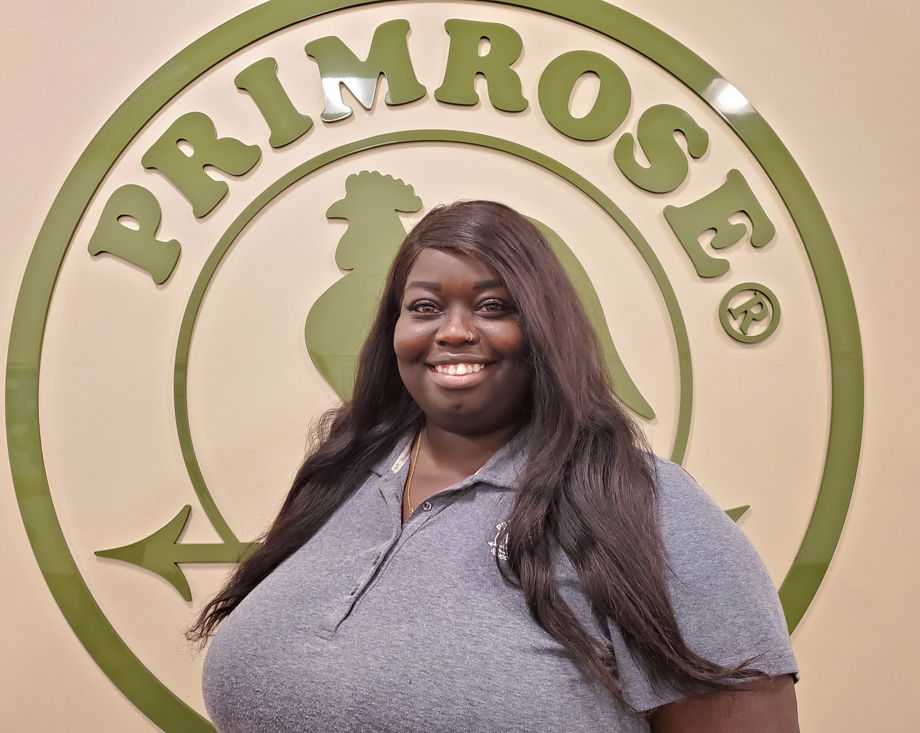 Ms. Sylvia , Lead Private Pre-Kindergarten Teacher