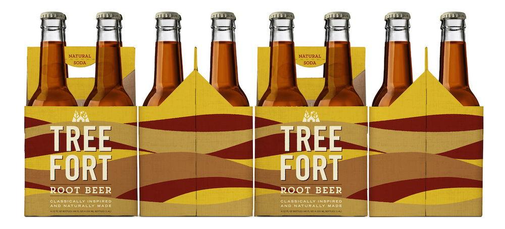7_Tree_Fort_4-pack_Line_Up_Root_Beer.jpg