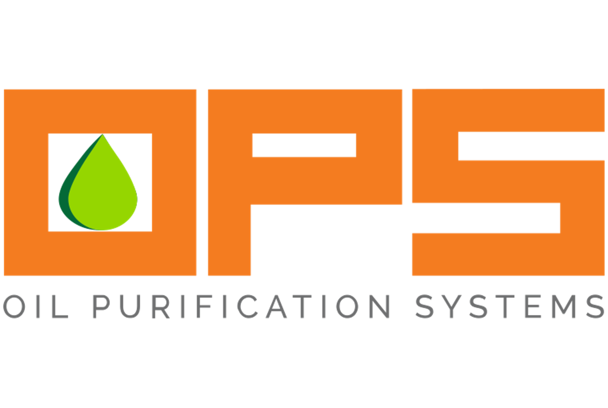 OPS Oil Purification Systems