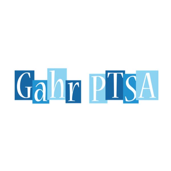 Gahr High PTSA