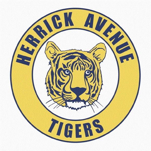 Herrick Avenue Elementary PTA
