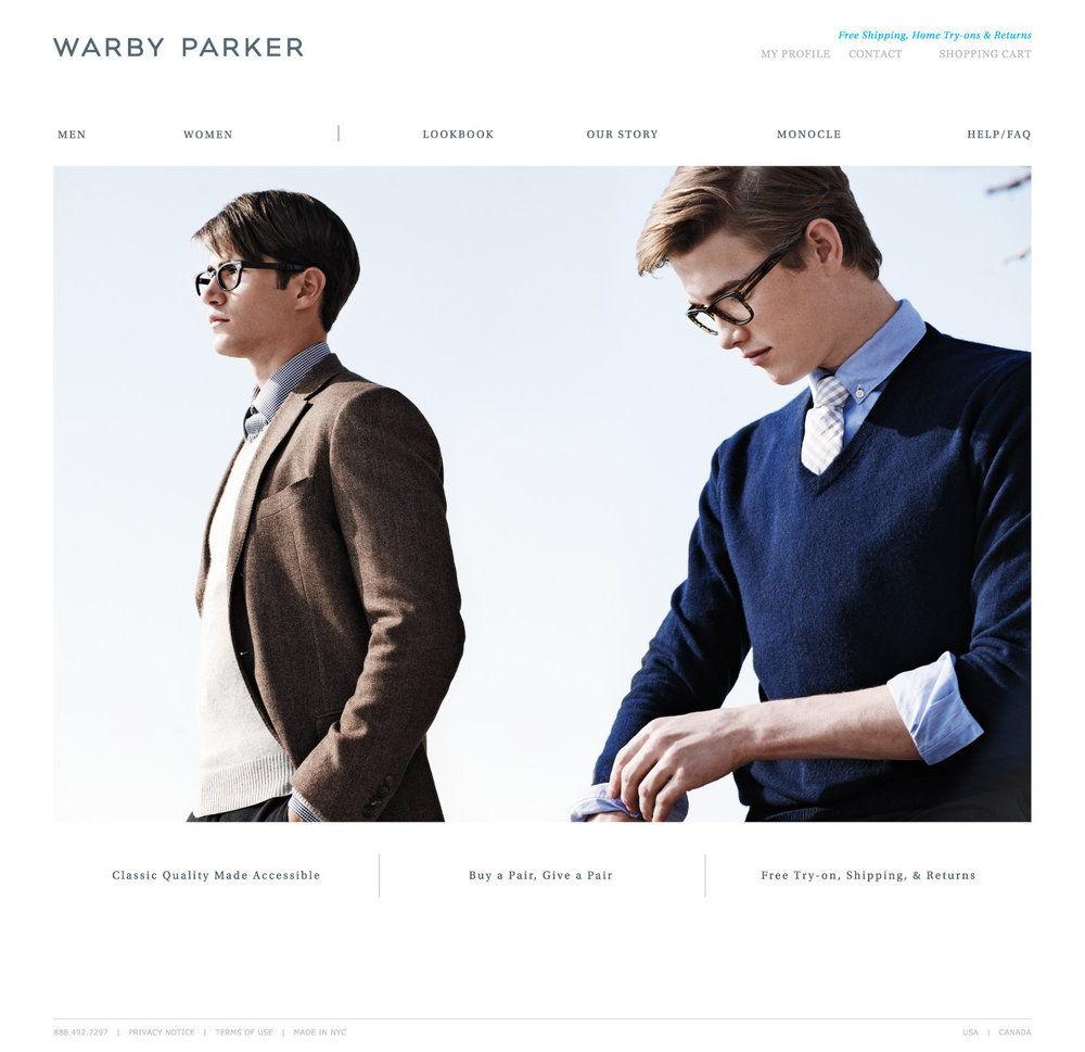 WerbyParker2.jpg