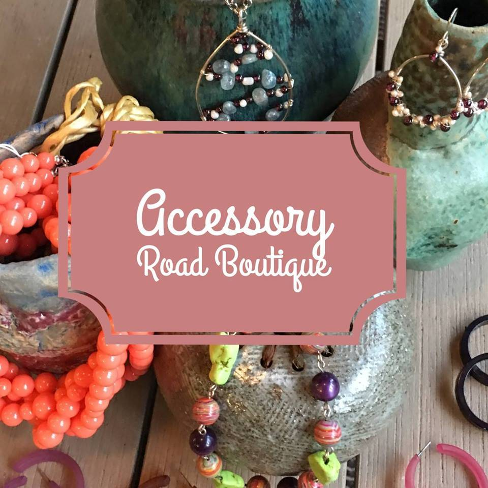 Accessory Road Boutique
