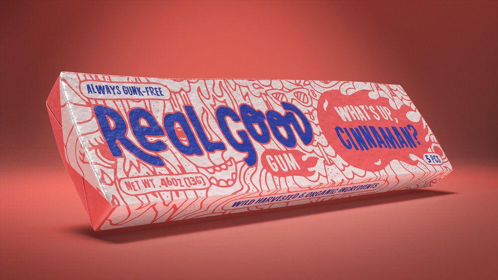 BBros_Real_Good_Cinnaman_Pack_2400px.jpg