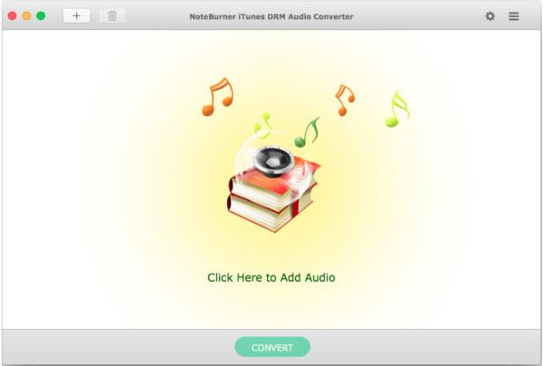 12 Best Apple Music Converters on Mac as of 2019 - Slant