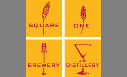 Thirsty Thursday at Square One Brewery