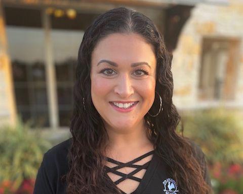 Mrs. Joelle Virissimo , Preschool Pathways Lead Teacher