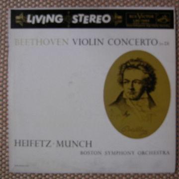 Concerto in D