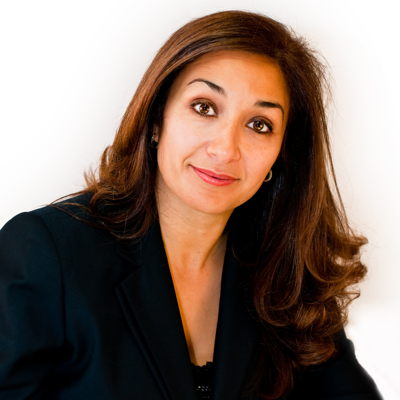Silvana Mariani Courtier immobilier RE/MAX ROYAL (JORDAN)