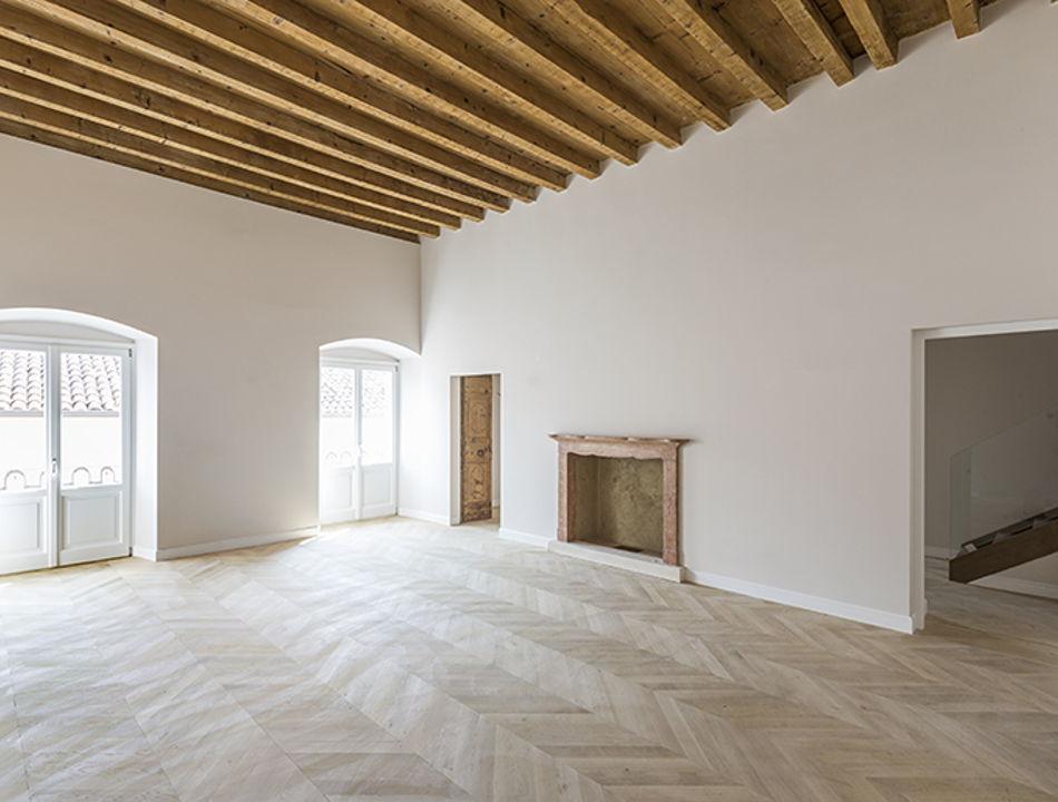 Immobili A Brescia Il Suo Agente Immobiliare Engel Völkers