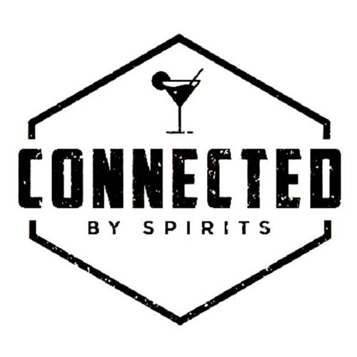 Picture of Join Connected by Spirits for a virtual happy hour to close out your week