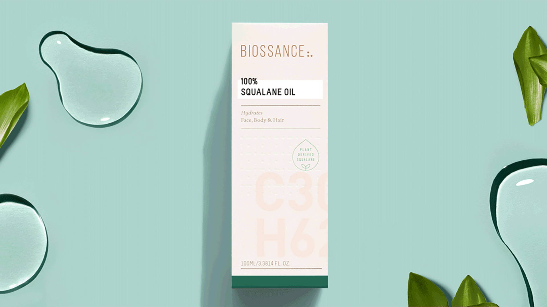 5 Ways to WOW with Sustainable Packaging | Dieline