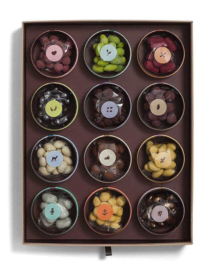 1 6 12 chocoattitude 5